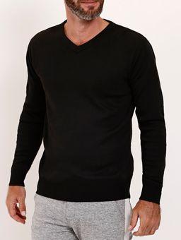 Z-\Ecommerce\ECOMM\FINALIZADAS\Masculino\04-03-20\128203-blusa-tricot-adulto-sea-surf-liso-preto