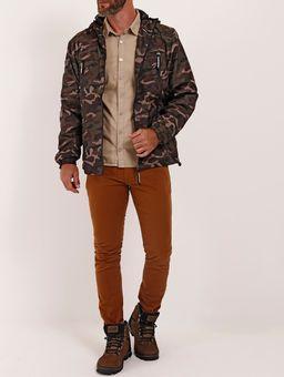 Z-\Ecommerce\ECOMM\FINALIZADAS\Masculino\04-03-20\129757-jaqueta-federal-art-corta-vento-camuflada