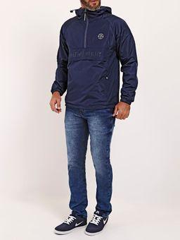 Z-\Ecommerce\ECOMM\FINALIZADAS\Masculino\04-03-20\129754-jaqueta-adulto-federal-art-corta-vento-marinho