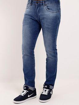 Z-\Ecommerce\ECOMM\FINALIZADAS\Masculino\04-03-20\128325-calca-jeans-adulto-enrico-rossi-elastano-azul