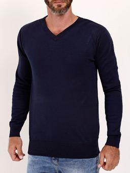 Z-\Ecommerce\ECOMM\FINALIZADAS\Masculino\04-03-20\128203-blusa-tricot-adulto-sea-surf-liso-marinho