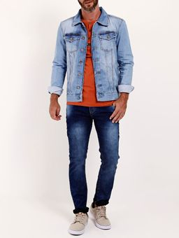 Z-\Ecommerce\ECOMM\FINALIZADAS\Masculino\04-03-20\128095-jaqueta-jeans-sarja-adulto-murano-azul