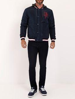 Z-\Ecommerce\ECOMM\FINALIZADAS\Masculino\04-03-20\128324-calca-jeans-villejack-azul