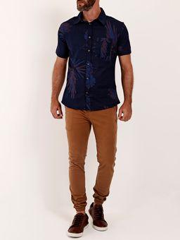 Z-\Ecommerce\ECOMM\FINALIZADAS\Masculino\04-03-20\123074-camiseta-m-c-adulto-nico-boco-floral-marinho