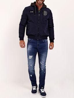 Z-\Ecommerce\ECOMM\FINALIZADAS\Masculino\04-03-20\134215-calca-jeans-adulto-black-jeans-elast-azul
