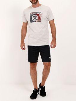 Calcao-de-Futebol-Umbro-TWR-Letter-Masculino-Preto-branco