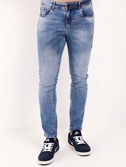 Z-\Ecommerce\ECOMM\FINALIZADAS\Masculino\04-03-20\134213-calca-jeans-adulto-black-jeans-azul