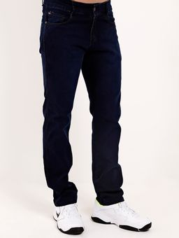 Z-\Ecommerce\ECOMM\FINALIZADAS\Masculino\04-03-20\130503-calca-jeans-adulto-bivik-jeans-elast-azul