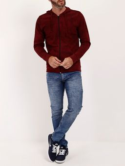 Z-\Ecommerce\ECOMM\FINALIZADAS\Masculino\04-03-20\128316-calca-jeans-adulto-eletron-elast-azul