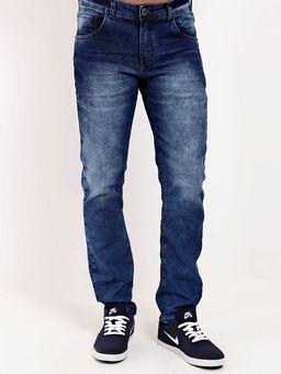 Z-\Ecommerce\ECOMM\FINALIZADAS\Masculino\04-03-20\128312-calca-jeans-adulto-vels-azul