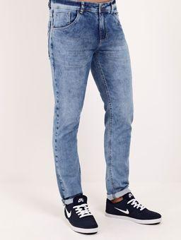 Z-\Ecommerce\ECOMM\FINALIZADAS\Masculino\04-03-20\128310-calca-jeans-adulto-vels-flast-azul