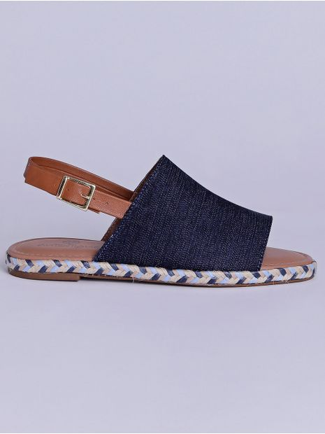 Rasteira-Feminina-Autentique-Azul-34