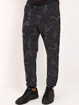 Z-\Ecommerce\ECOMM\FINALIZADAS\Masculino\04-03-20\127045-calca-moletinho-adulto-nellonda-camuflada-preto