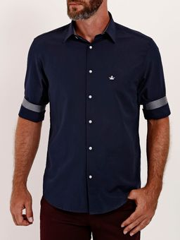 Z-\Ecommerce\ECOMM\FINALIZADAS\Masculino\04-03-20\127108-camisa-mga-3-4-adulto-urban-city-lisa-bord-azul