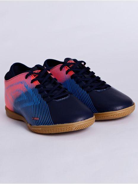 Tenis-Futsal-Umbro-Vibe-Ii-Indoor-Masculino-Azul-Marinho-coral-37