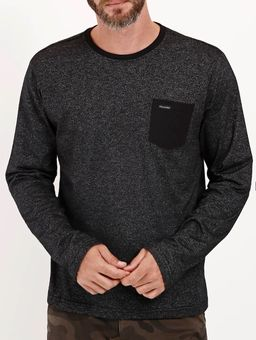 Z-\Ecommerce\ECOMM\FINALIZADAS\Masculino\04-03-20\127542-camiseta-m-l-adulto-full-bolso-preto