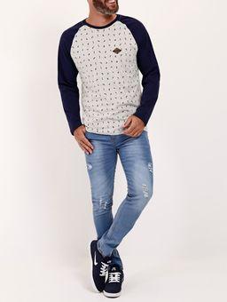 Z-\Ecommerce\ECOMM\FINALIZADAS\Masculino\04-03-20\127543-camiseta-adulto-full-cinza-azul