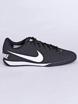 Tenis-Futsal-Nike-Beco-2-Masculino-Preto-branco-37