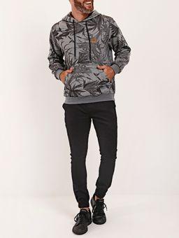 Z-\Ecommerce\ECOMM\FINALIZADAS\Masculino\04-03-20\128113-calca-sarja-adulto-cromo-jogger-preto