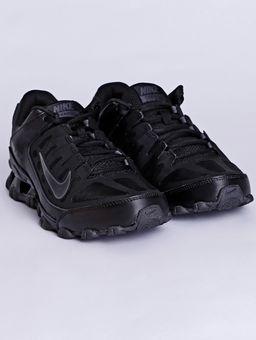 Tenis-Esportivo-Nike-Reax-8-Tr-Mesh-Masculino-Preto-37