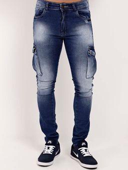 Z-\Ecommerce\ECOMM\FINALIZADAS\Masculino\04-03-20\128101-calca-jeans-liminar-azul