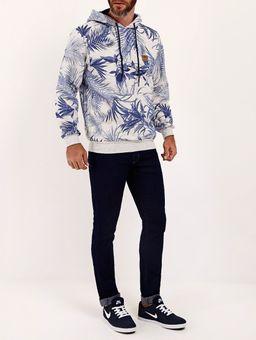 Z-\Ecommerce\ECOMM\FINALIZADAS\Masculino\04-03-20\128273-calca-jeans-adulto-oxmo-jeans-elast-azul