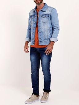Z-\Ecommerce\ECOMM\FINALIZADAS\Masculino\04-03-20\128298-calca-jeans-adulto-vels-elast-azul
