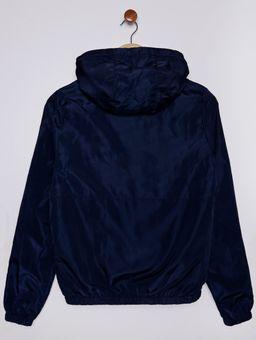 Z-\Ecommerce\ECOMM\FINALIZADAS\Masculino\04-03-20\130096-jaqueta-corta-vento-juv-marinho-10