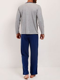 Z-\Ecommerce\ECOMM\FINALIZADAS\Masculino\04-03-20\126985-pijama-adulto-masculino-izi-dreams-c-est-cinza-marinho
