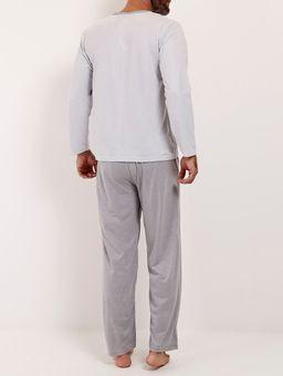 Z-\Ecommerce\ECOMM\FINALIZADAS\Masculino\04-03-20\126985-pijama-adulto-masculino-izi-dreams-c-est-cinza-grafite