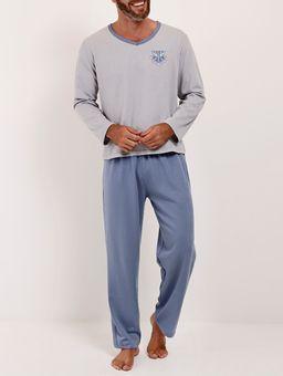 Z-\Ecommerce\ECOMM\FINALIZADAS\Masculino\04-03-20\126988-pijama-adulto-masculino-izi-dreams-mol-c-est-cinza-azul