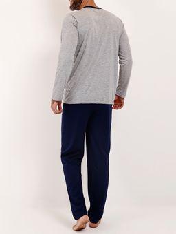 Z-\Ecommerce\ECOMM\FINALIZADAS\Masculino\04-03-20\129604-pijama-adulto-masculino-dk-pai-filho-cinza-azul