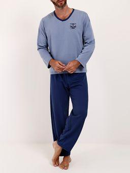 Z-\Ecommerce\ECOMM\FINALIZADAS\Masculino\04-03-20\126988-pijama-adulto