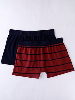 Z-\Ecommerce\ECOMM\FINALIZADAS\Masculino\04-03-20\63743-kit-cueca-adulto-vels-boxer-baixo-bordo-marinho