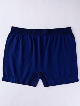 Z-\Ecommerce\ECOMM\FINALIZADAS\Masculino\04-03-20\116446-cuecas-cacao-boxer-vels-azul