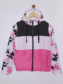 Z-\Ecommerce\ECOMM\FINALIZADAS\Infantil\Pasta-Sem-Titulo-2\127467-casaco-corta-vento-fnk-pink-preto-12