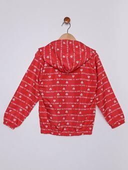 Z-\Ecommerce\ECOMM\FINALIZADAS\Infantil\Pasta-Sem-Titulo-2\127468-casaco-corta-vento-fakini-vermelho-4