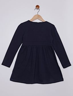 Z-\Ecommerce\ECOMM\FINALIZADAS\Infantil\Pasta-Sem-Titulo-2\127474-vestido-cotton-frozen-marinho-6
