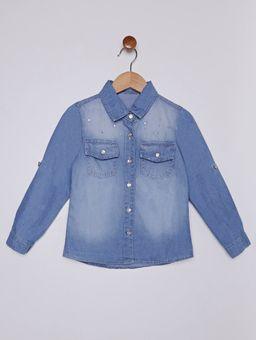 Z-\Ecommerce\ECOMM\FINALIZADAS\Infantil\Pasta-Sem-Titulo-2\127504-camisa-ml-jeans-zanffer-azul-4