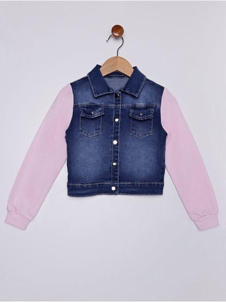 Z-\Ecommerce\ECOMM\FINALIZADAS\Infantil\Pasta-Sem-Titulo-2\127500-jaqueta-jeans-zanffer-azul-4