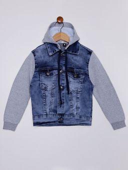 Z-\Ecommerce\ECOMM\FINALIZADAS\Infantil\Pasta-Sem-Titulo-3\128576-jaqueta-frommer-jeans-azul-4