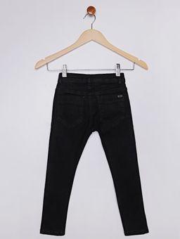 Calca-Jeans-Skinny-Infantil-para-Menino---Preto