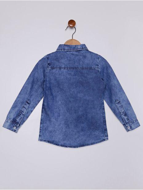 Z-\Ecommerce\ECOMM\FINALIZADAS\Infantil\Pasta-Sem-Titulo-3\127333-camisa-ml-jeans-bimbus-azul-4