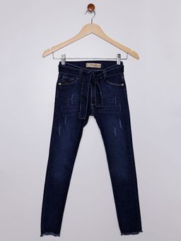 Z-\Ecommerce\ECOMM\FINALIZADAS\Infantil\Pasta-Sem-Titulo-3\127196-calca-jeans-juv-azul-10