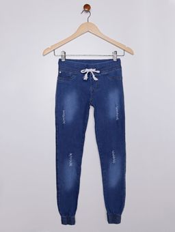Z-\Ecommerce\ECOMM\FINALIZADAS\Infantil\Pasta-Sem-Titulo-3\127195-calca-jeans-via-onix-azul