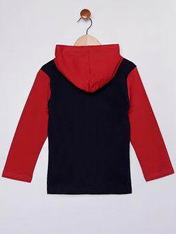 Camiseta-com-Capuz-Manga-Longa-Infantil-Para-Menino-Vermelho-azul-Marinho-6