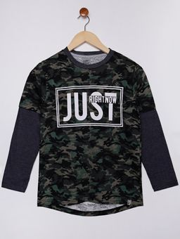 Z-\Ecommerce\ECOMM\FINALIZADAS\Infantil\Pasta-Sem-Titulo-2\128171-camiseta-ml-juv-maro-camu-verde-12