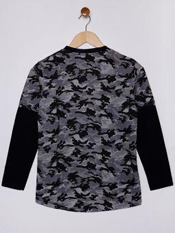 Z-\Ecommerce\ECOMM\FINALIZADAS\Infantil\Pasta-Sem-Titulo-2\128171-camiseta-ml-juv-maro-camu-cinza-12