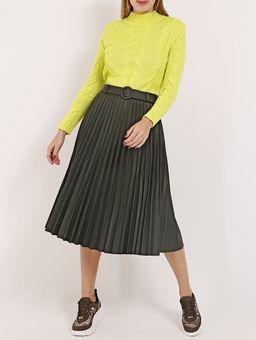 Z-\Ecommerce\ECOMM\FINALIZADAS\Feminino\Pasta-Sem-Titulo\127006-blusa-tricot-cafe-pimenta-neon-verde