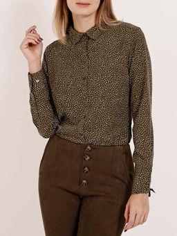 Z-\Ecommerce\ECOMM\FINALIZADAS\Feminino\Pasta-Sem-Titulo\127848-camisa-adulto-the-style-crepe-poa-verde